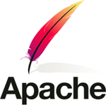Creation d'un reverse proxy sur Apache 2
